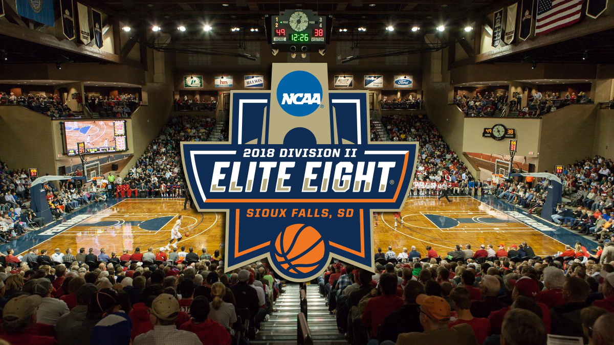Image result for elite 8 basketball 2018 live pic logo